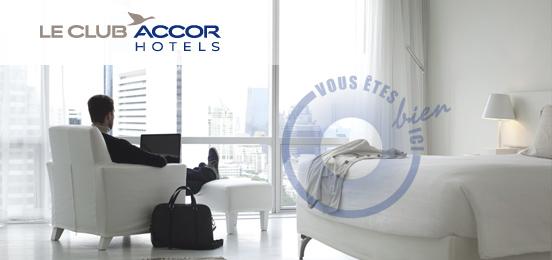 accorhotelclub.jpg