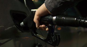 Où payer votre essence moins chère en France ?