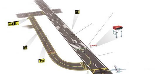 aeroport-slate