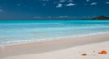 Promotions pour voyager surclassé avec Air Caraïbes