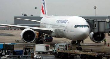 Grève chez Air France le samedi 2 août