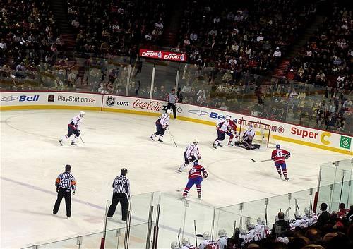 canadiens-hockey