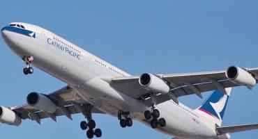 Découvrez les meilleures compagnies aériennes du monde