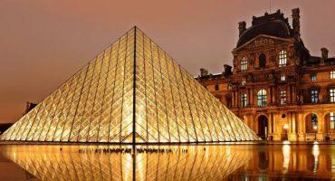 Le Louvre, Versailles et Orsay bientôt ouverts tous les jours ?