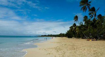 XL Airways annule ses vols pour les Antilles cet automne