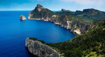 Le tourisme en Espagne bat des records