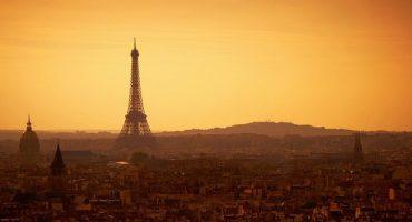 Nuit d'hôtel à Paris, c'est vous qui fixez le prix