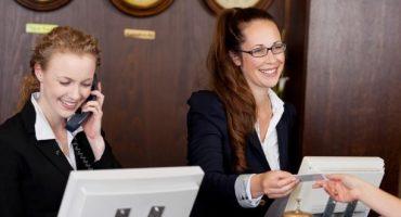 Comment profiter de la carte de fidélité Accor ou des autres groupes hôteliers ?