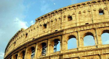 Des vols Marseille-Rome à compter de cet automne avec easyJet