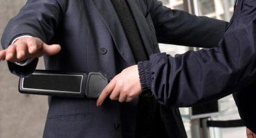 Renforcement des mesures de sécurité dans les aéroports français