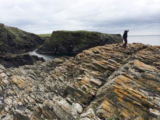shetland2