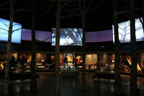 wendake-musee