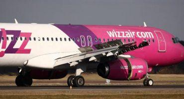 Vers un rapprochement entre Air France KLM et Wizz Air ?