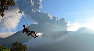 Un tour du monde en photos avec National Geographic