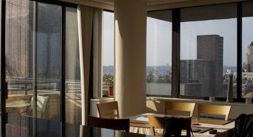 Airbnb lorgne sur le voyage d'affaires