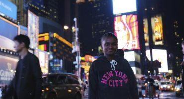 Viviane révèle ses bons plans à New York