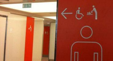Les nurseries des aéroports de Paris seront ouvertes aux papas