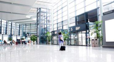 Top 5 des aéroports européens les moins pratiques