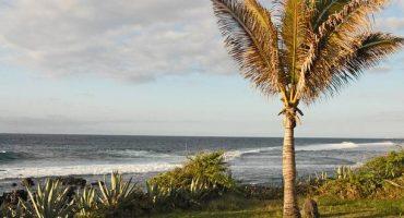 Air Austral propose plus de vols pour la Réunion cet hiver