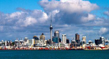TOP 10 des villes les plus et les moins sympas au monde