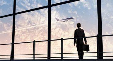Des billets d'avion Ryanair «Business Plus» pour les voyages d'affaires