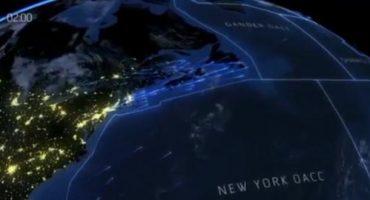 Les 10 liaisons aériennes les plus fréquentées dans le monde
