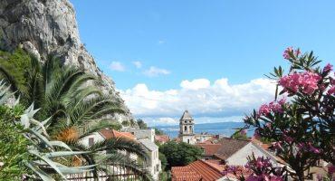 Bon plan vol pour aller en Croatie en septembre