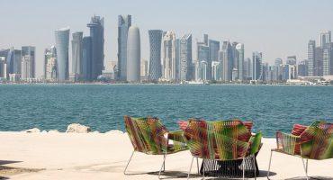 Les plus belles plages «urbaines» du monde