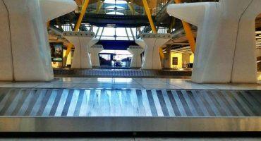 Mise à jour – la grève prévue à l'aéroport de Madrid est annulée