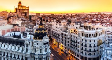 Bons plans pour visiter Madrid en un week-end