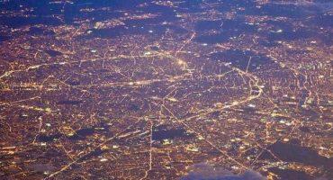 Le tourisme à Paris a un fort impact environnemental