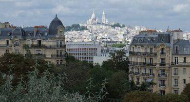 La France championne du monde 2013 du tourisme – Qui la visite ?