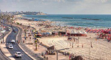 Israël prépare la riposte touristique