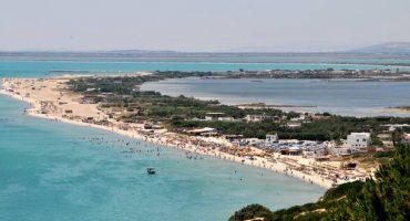 Des nouveaux vols low cost vers la Tunisie