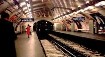 5 idées de visites à Paris lors des Journées du patrimoine