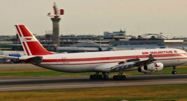 Air Mauritius dévoile ses vols pour l'île Maurice cet hiver