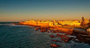Transavia ajoute un 3e vol hebdomadaire Paris-Essaouira