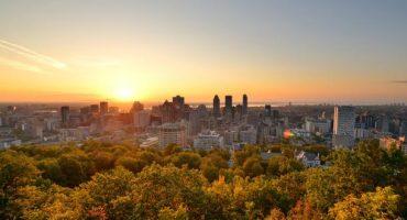 5 choses à faire à Montréal