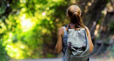 Travailler et voyager : la solution PVT