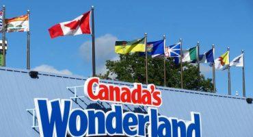 De nouvelles formalités d'entrée au Canada pour les touristes