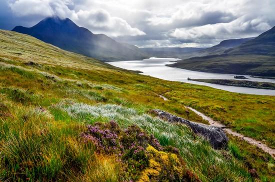 ecosse-paysage