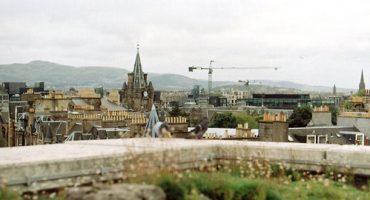 Édimbourg secrète et insolite : 7 visites hors des sentiers battus