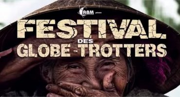Un festival à ne pas manquer pour les globe-trotters