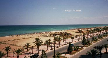 La Tunisie veut rassurer sur la sécurité des touristes