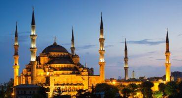 Le tourisme «halal» en plein essor