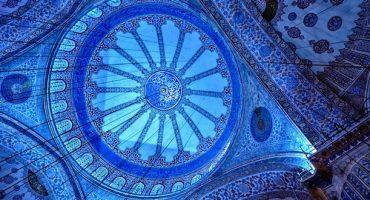 Vols Paris-Istanbul avec la low cost Onu Air