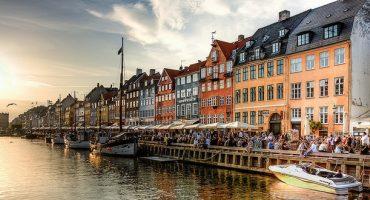 Le Top 10 des villes les plus «saines»