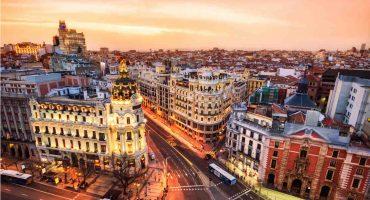 Les incontournables à voir et à faire à Madrid