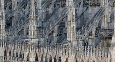 Achetez vos billets pour l'Exposition Universelle à Milan 2015