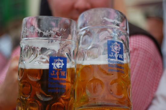 munich-biere